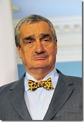 171px-Karel_Schwarzenberg_on_June_2,_2011