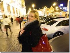 3 foto dlja pozdravl 2013