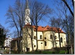 6 kostel-sv-Kateriny