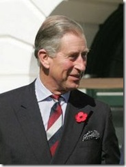Charles,_Prince_of_Wales