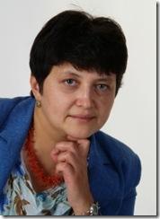 Dzamila_Stehlikova