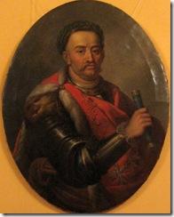 jan sobesky