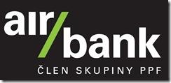 logo airbank2