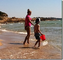 sicilie plaz eloro noto marina (1)