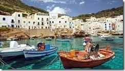 siciliya